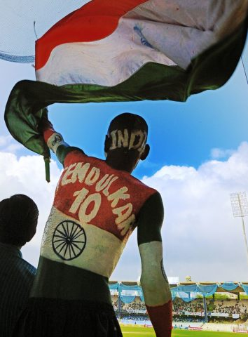 indvsban-cricket