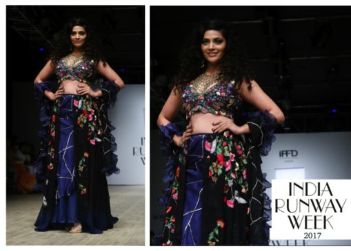 India Fashion week _2017-snoophuk
