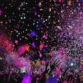 Best festivals in the world