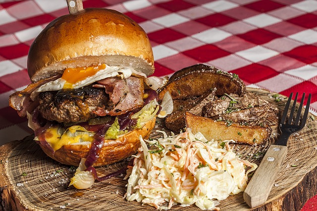 American foods which you find most delicious-10(source-pixabay)