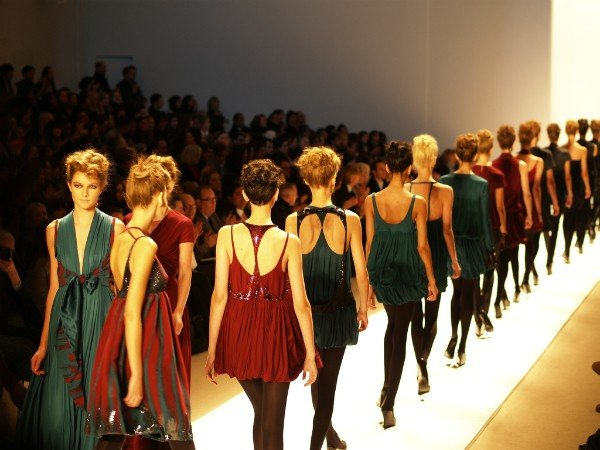 New York fashion week-1(source-flickr)